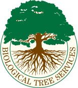 Biological Tree Services