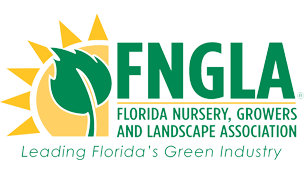 FNGLA - Florida Nursery Growers and Landscape Association - Leading Florida's Green Industry