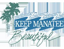 Keep Manatee Beautiful