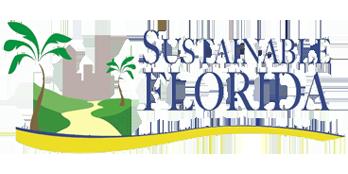Sustainable Florida