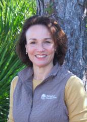 Tammy Kovar