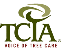 TCIA - Tree Care Industry Association - Voice of Tree Care