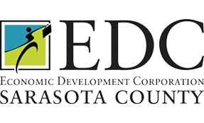 EDC - Economic Development Corporation - Sarasota County