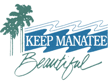 Keep Manatee Beautiful
