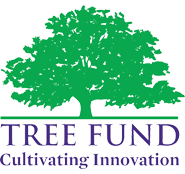 Tree Fund Cultivating Innovation